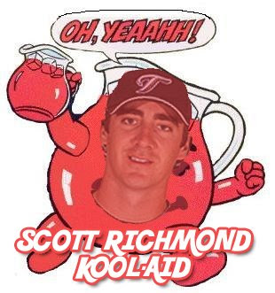ScottRichmond-Koolaid