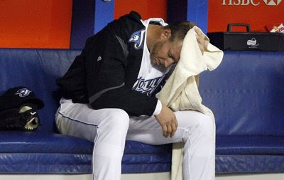 halladay-disappointed
