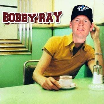 bobbyray