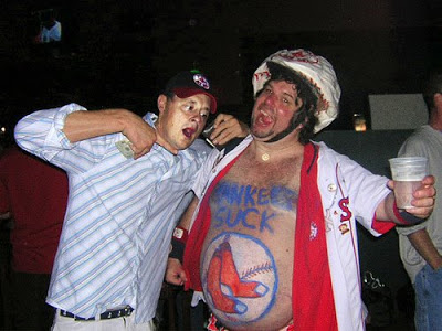 red-sox-fan-fat-as-hell