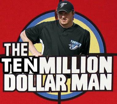 tenmillion