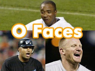 O-Faces-copy