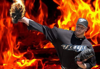 halladay-on-fire