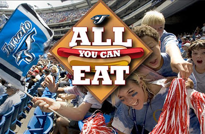 all_you_can_eat_01