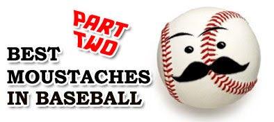 Best-Moustaches-in-Baseball