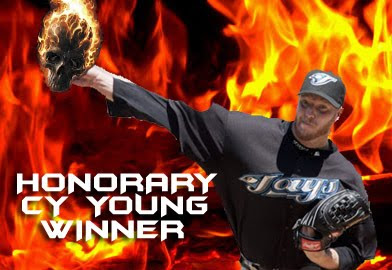halladay-cy-young
