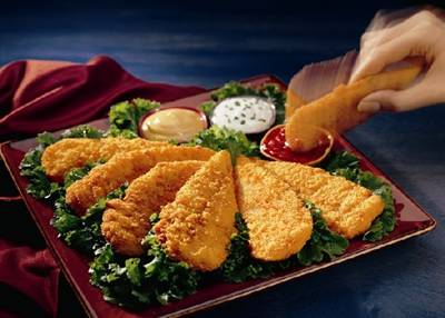 10lb_Boxes_Of_Chicken_Tenders