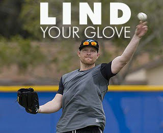 Lind-Your-Glove