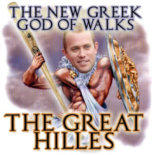 hill-god-of-walks