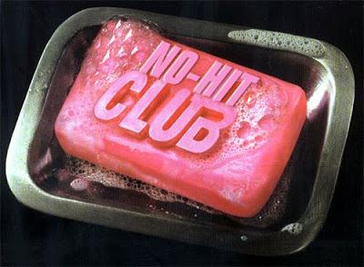 no-hit-club