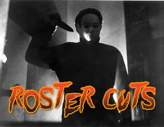 roster-cuts