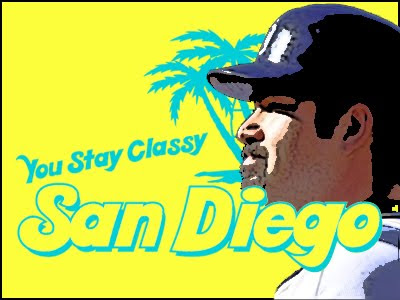 Stay-Classy
