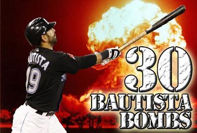 30-Bautista-Bombs