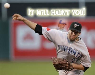 it-will-haunt-you