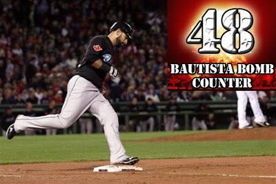 48-Bautista-Bombs