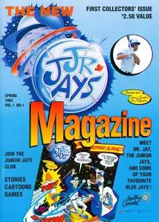 jr-jays-magazine