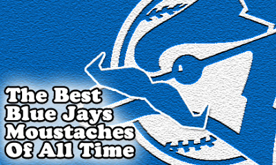 Blue-Jays-Moustaches-copy5