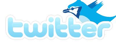 Jays-Twitter