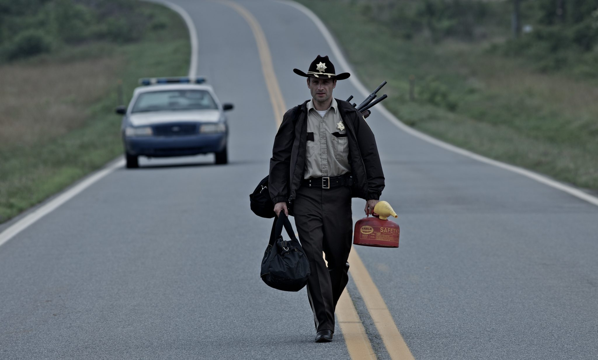 amc_walking_dead_tv_show_image_andrew_lincoln_rick_grimes_01