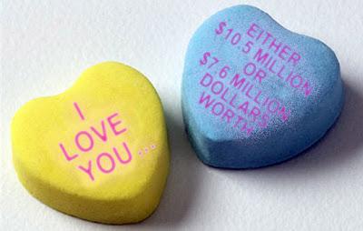 Valentines-copy