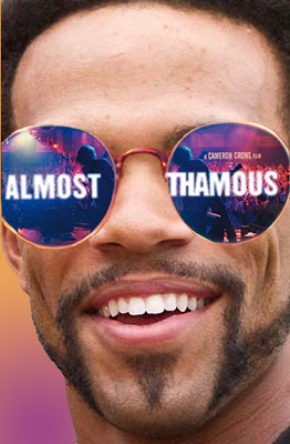 Almost-Thamous