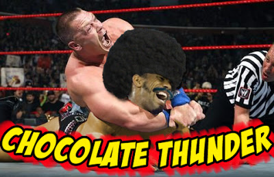 Chocolate-Thunder-copy