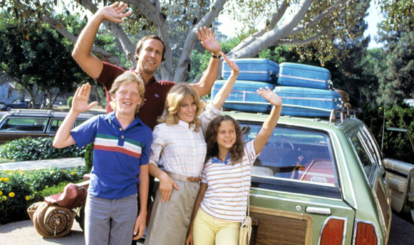 holidaysfromhell-national-lampoons-vacation-590x350