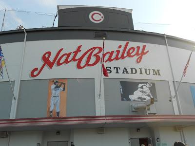 Nat-Bailey-1