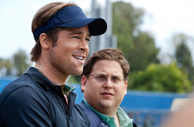 moneyball-brad-pitt-jonah-hill