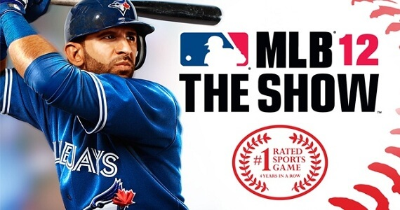 Jose-Bautista-MLB-12-The-Show-Cover-Trailer