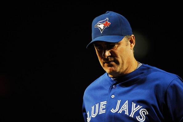 John-Farrell-Toronto-Blue-Jays-v-Baltimore-82yQXvg9VeRl
