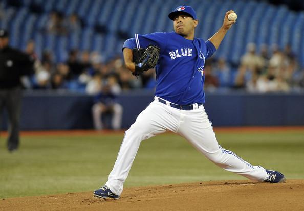 Boston-Red-Sox-v-Toronto-Blue-Jays-W6Rc1234v46l