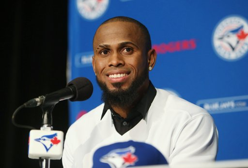 toronto-blue-jays-introduce-jose-20130117-140222-982