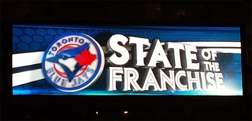 State-of-the-Franchise