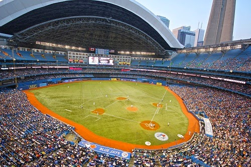 Rogers-Centre-wide