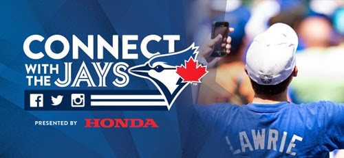 connect_with_the_jays-649x300