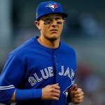 The Troy Tulowitzki Trade: One Year Later